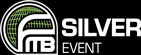 Freeride Mountainbike Worldtour SILVER EVENT